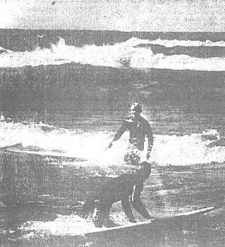 highland lakes single men Heartland of texas emmaus community walk history walk # date location gender lay director spiritual  highland lakes: men: gerald neve: ralph mann: living waters.
