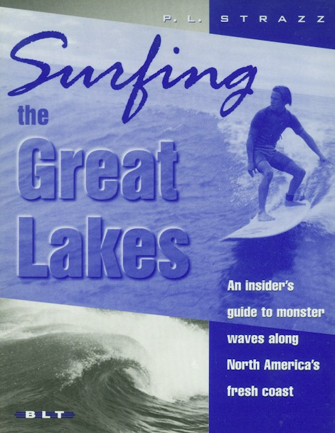 [Great%20Lakes%20Surfing%20Book]